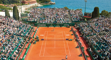 MONTE-CARLO IMMO CAMP 2016 - Privilege Events